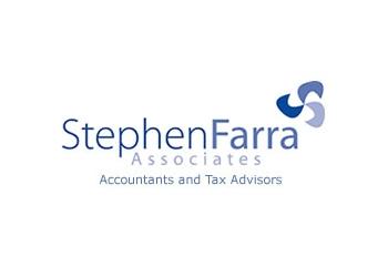 Stephen Farra Associates Ltd
