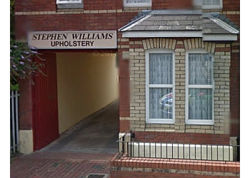 Stephen Williams Upholstery