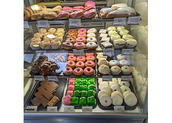 Stephens Bakery