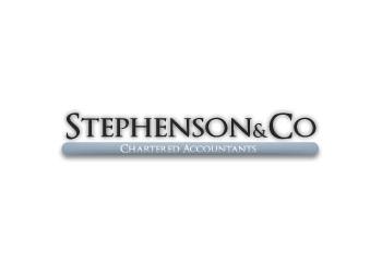 Stephenson & Co.