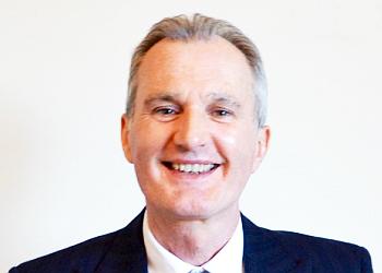 Stephenson Johnson Financial Planning