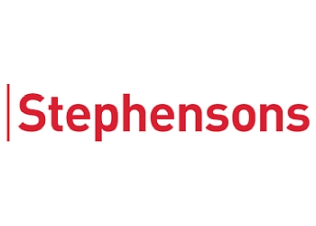 Stephensons Solicitors LLP
