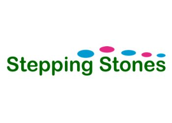 STEPPING STONES DAY NURSERY & PRE-SCHOOL