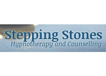 Stepping Stones Hypnotherapy and Counselling