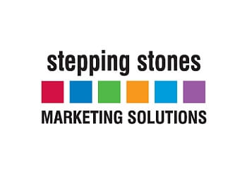 Stepping Stones Marketing