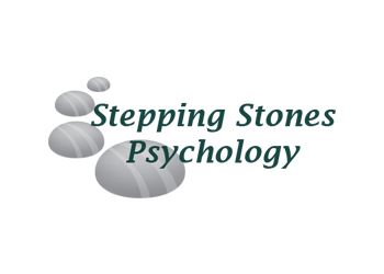 Stepping Stones Psychology