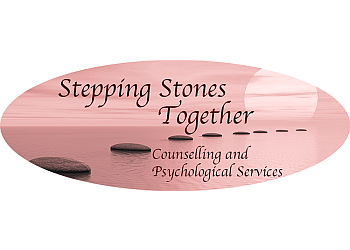 Stepping Stones Together