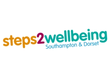 Steps 2 Wellbeing