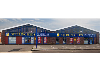 Sterling Beds Ltd.