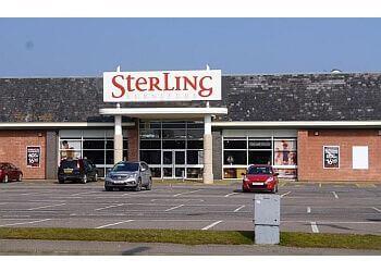 Sterling Furniture