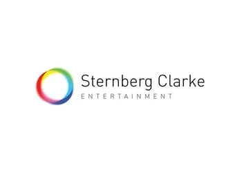 Sternberg Clarke Entertainment