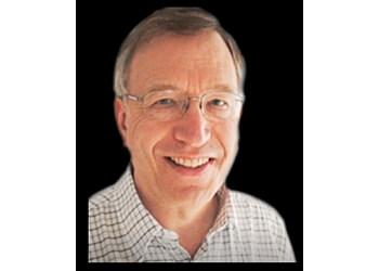 Steve Cutcliffe