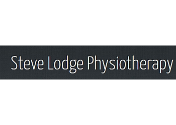 Steve Lodge Physiotherapy