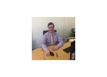 Steve McAvoy
