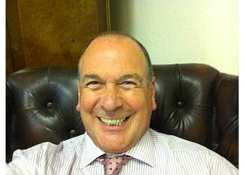 Steve Wichett