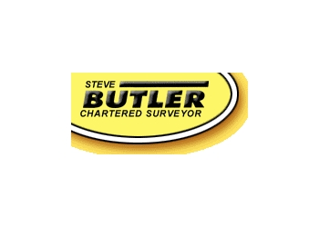 Steven Butler Limited