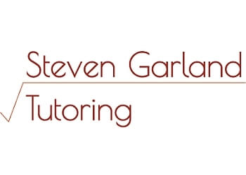 Steven Garland Tutoring