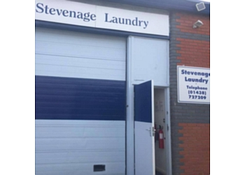 Stevenage Laundry