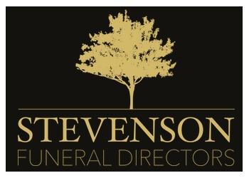 Stevenson Funeral Directors Limited