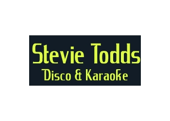 Stevie Todds Disco & Karaoke
