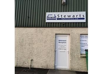 Stewart Upholstery LTD.