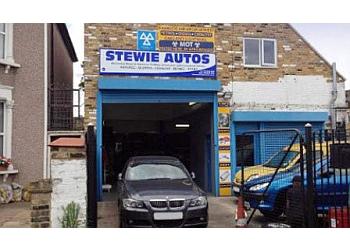 Stewie Autos