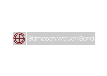 Stimpson Walton Bond Ltd.