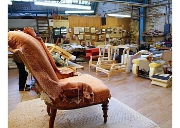 Stirkbridge Upholstery