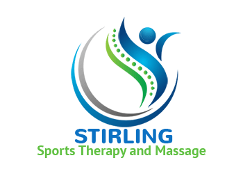 Stirling Sports Therapy