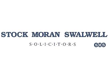 Stock Moran Swalwell