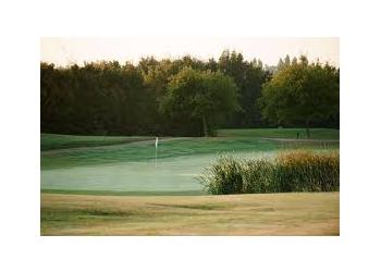 Stockley Park Golf