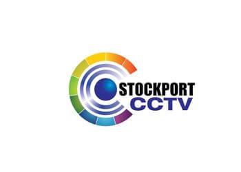 Stockport CCTV