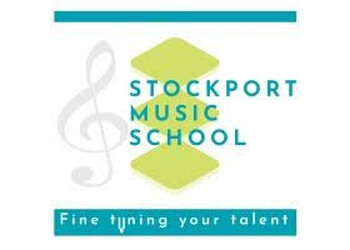 Stockport Music School