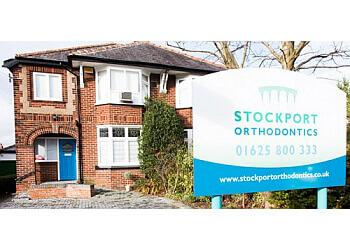 Stockport Orthodontics