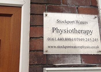Stockport Waters Physiotherapy