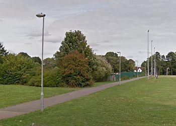 Stockwood Park