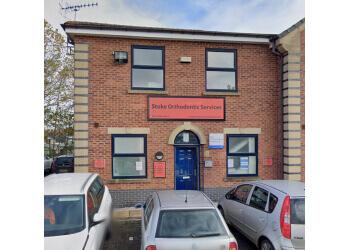 Stoke Orthodontic Services