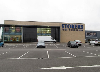 Stokers Fine Furniture