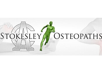 Stokesley Osteopaths