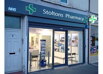 Stoltons Pharmacy