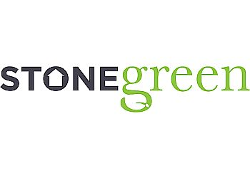 Stonegreen