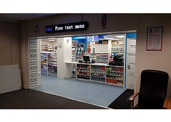 Stone Pharmacy Darfield