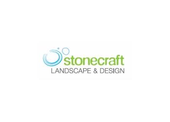 Stonecraft Landscape and Design