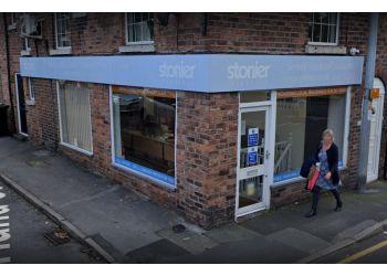 Stonier Insurance