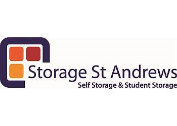 Storage St Andrews