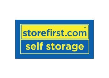 Store First Blackburn