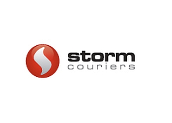 Storm Couriers