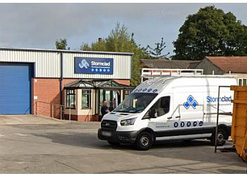Stormclad Ltd.