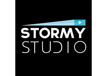 Stormy Studio