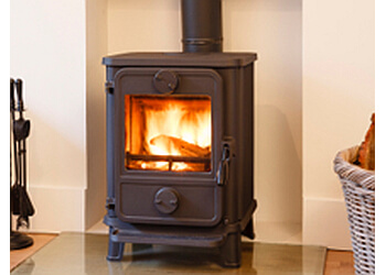 Stourbridge Chimney Sweeping Service